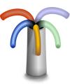 Кабели, переходники и разъемы для радиостанций и антенн