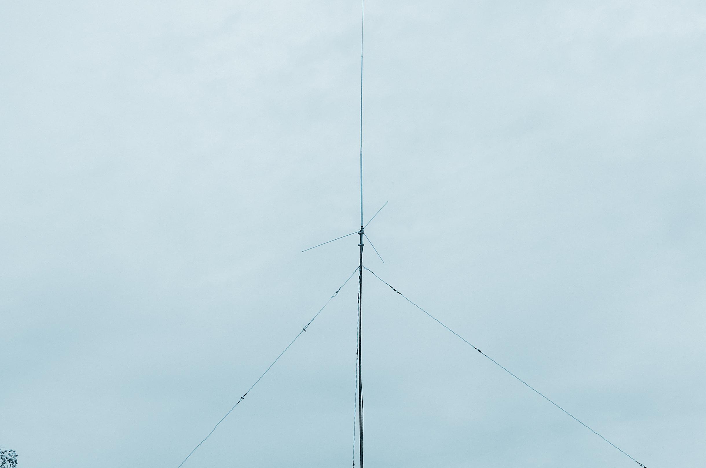 инструкция антенны для рации лемм 2001 турбо
