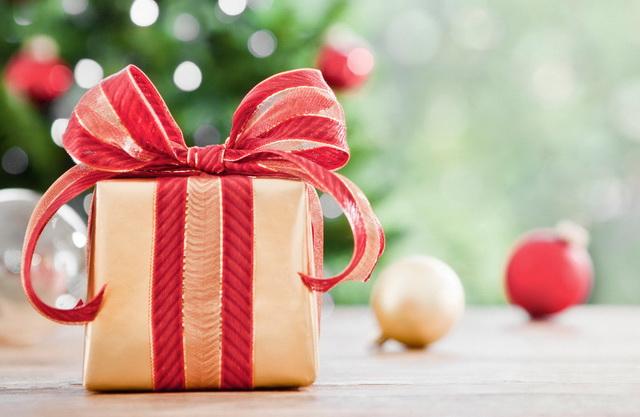 Рация в подарок