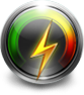 booster-icon
