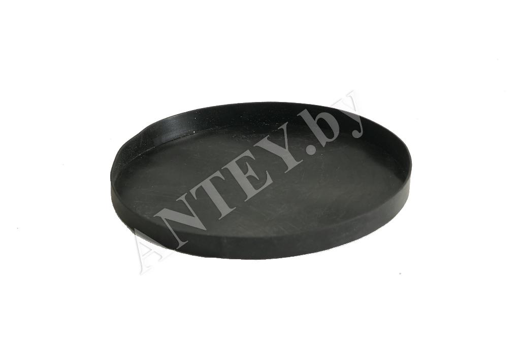 Резинка для магнита BM-120 PL