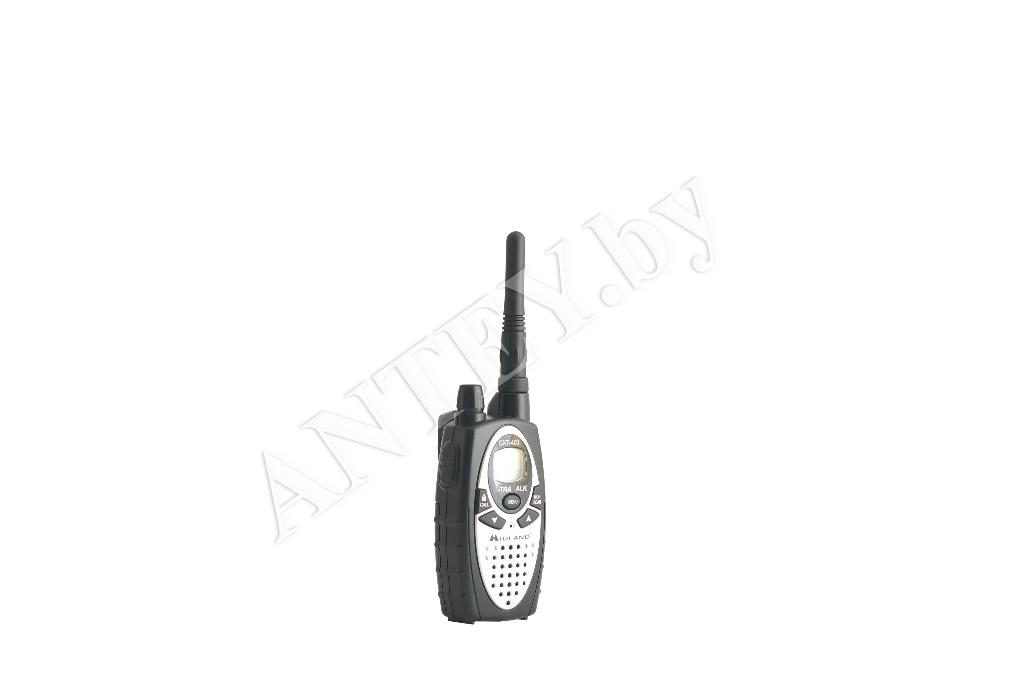 Радиостанция Midland GXT 400