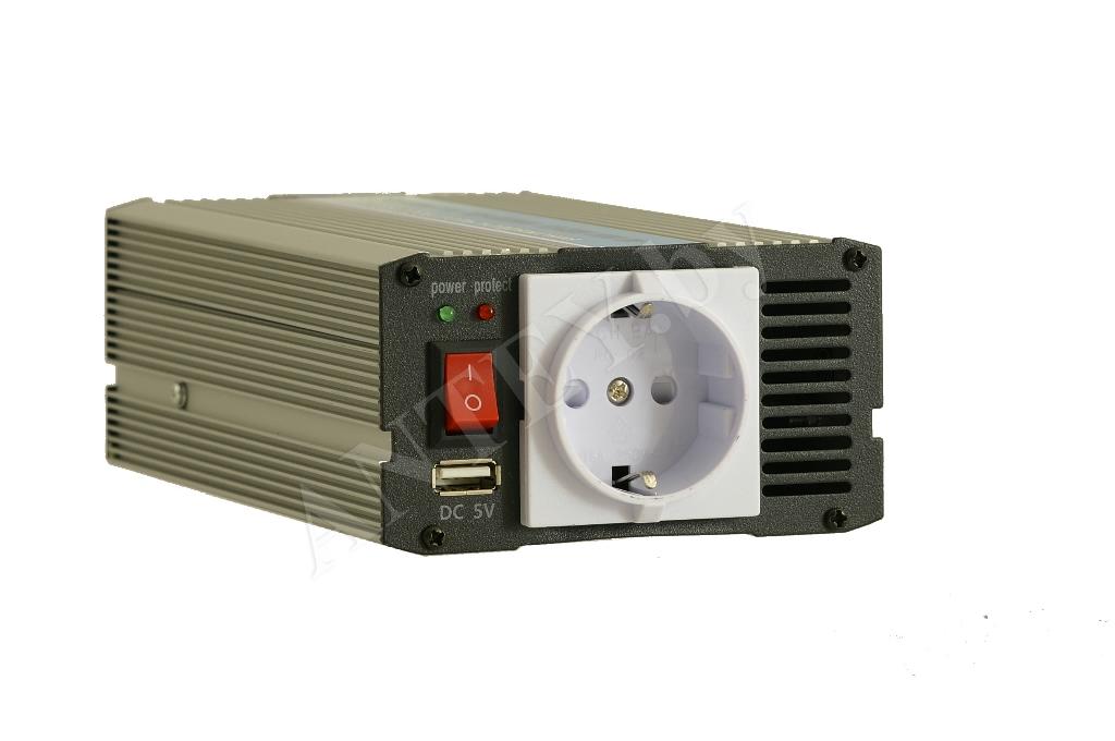 RP-12-300 Optim