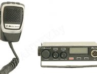Радиостанция Midland 278 plus