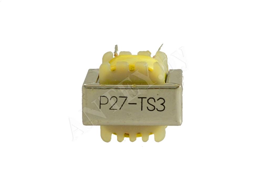 Трансформатор для радиостанции  P27-TS3