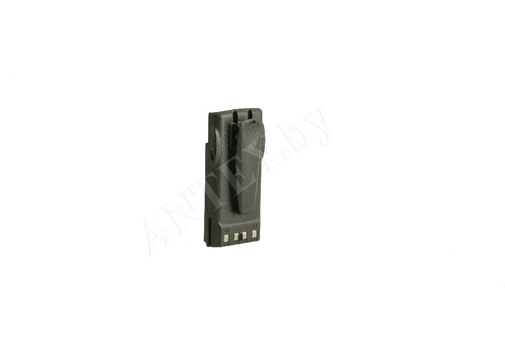 BP-20 аккумулятор Optim WT-555