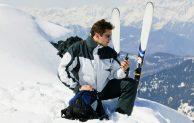 Радиостанции для горнолыжников и сноубордистов