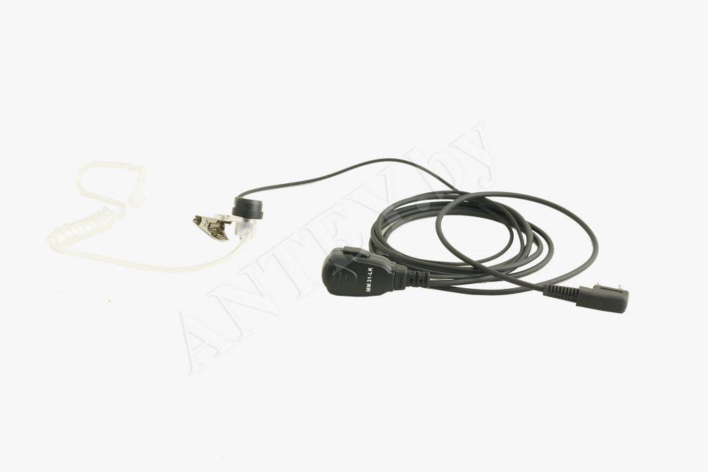 Гарнитура для радиостанции MM 31-LK