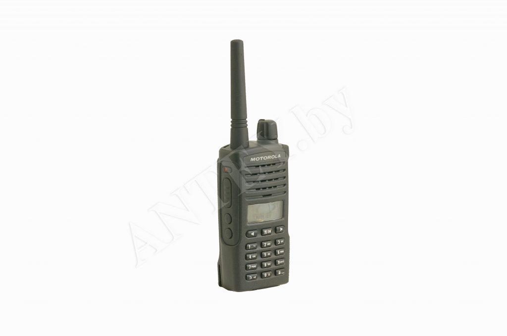 Motorola XT665d