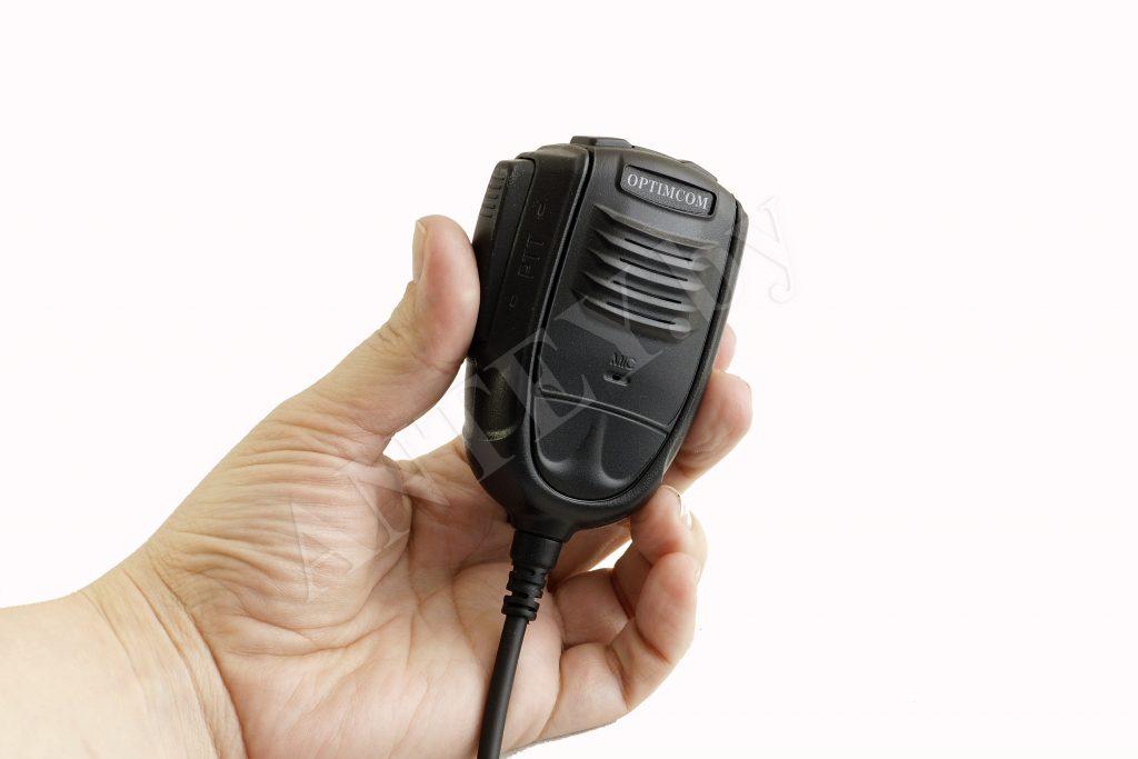 Микрофон Voyager
