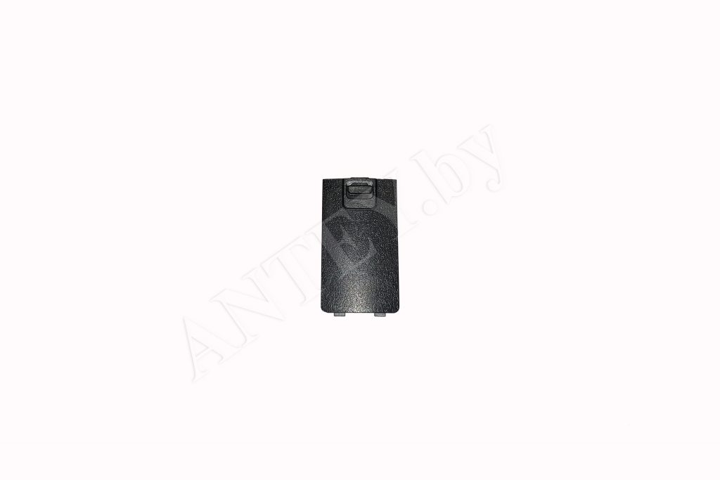 Батарея для радиостанции Центурион Дельта