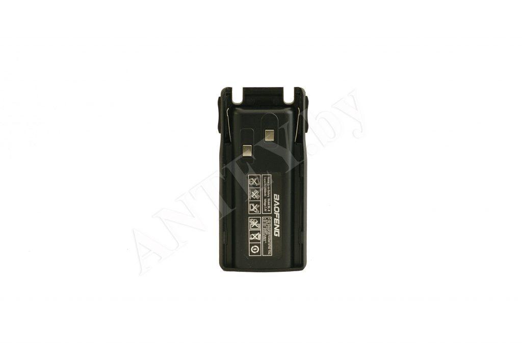 Батарея для рации BL-8
