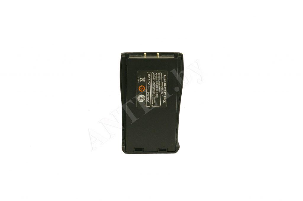 Аккумуляторная батарея BL-1